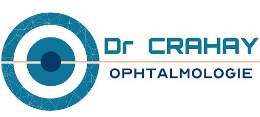 François-Xavier Crahay Ophtalmologie